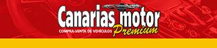 Canarias Motor Premium
