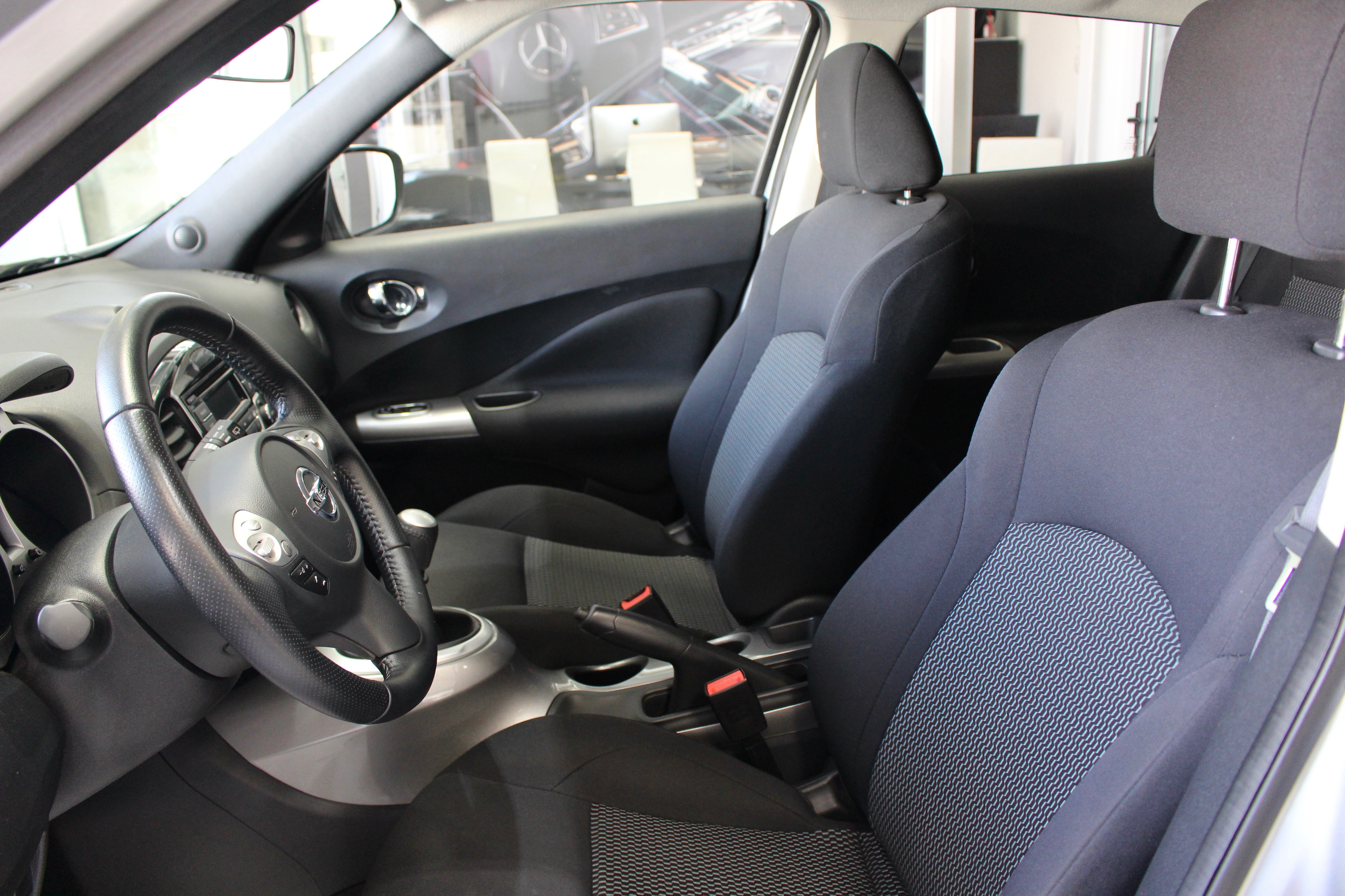 nissan juke 1 5 dci acenta 110 cv canarias motor premium. Black Bedroom Furniture Sets. Home Design Ideas